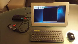 Laptop Linux: Red Hat 9 0, SUSE 10 0 through 15 0 on Sony Vaio SRX
